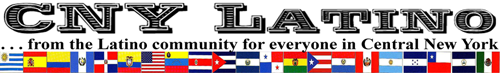 CNYL-Logo3